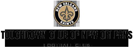 Touchdown Club New Orleans