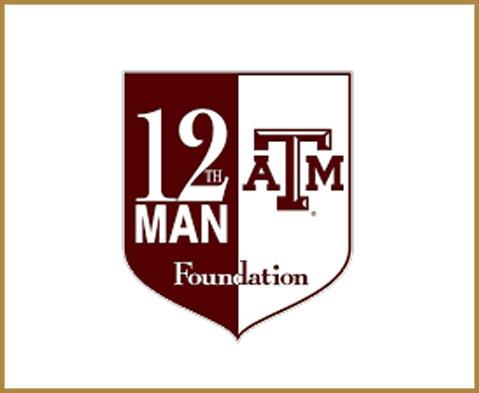 12th-Man-Foundation-logo