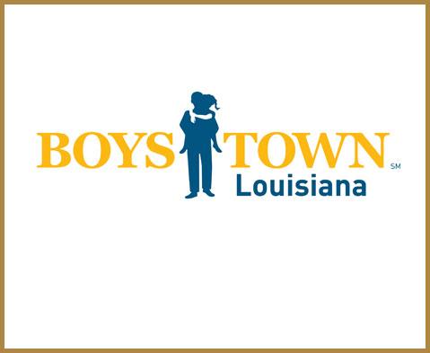 BOYS-TOWN-LOGO