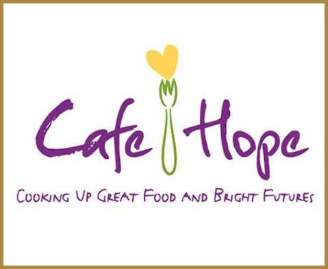 Cafe-Hope-logo