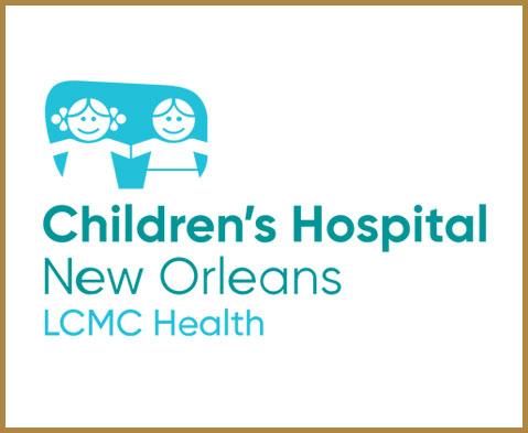 Childrens-hospital-logo