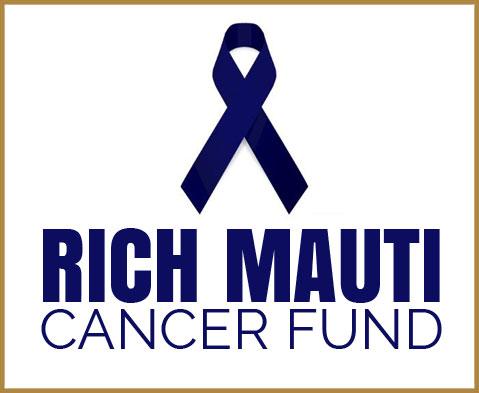 RICH-MAUTI-CANCER-FUND