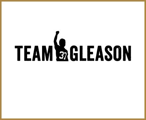 tEAM-GLEASON-LOGO