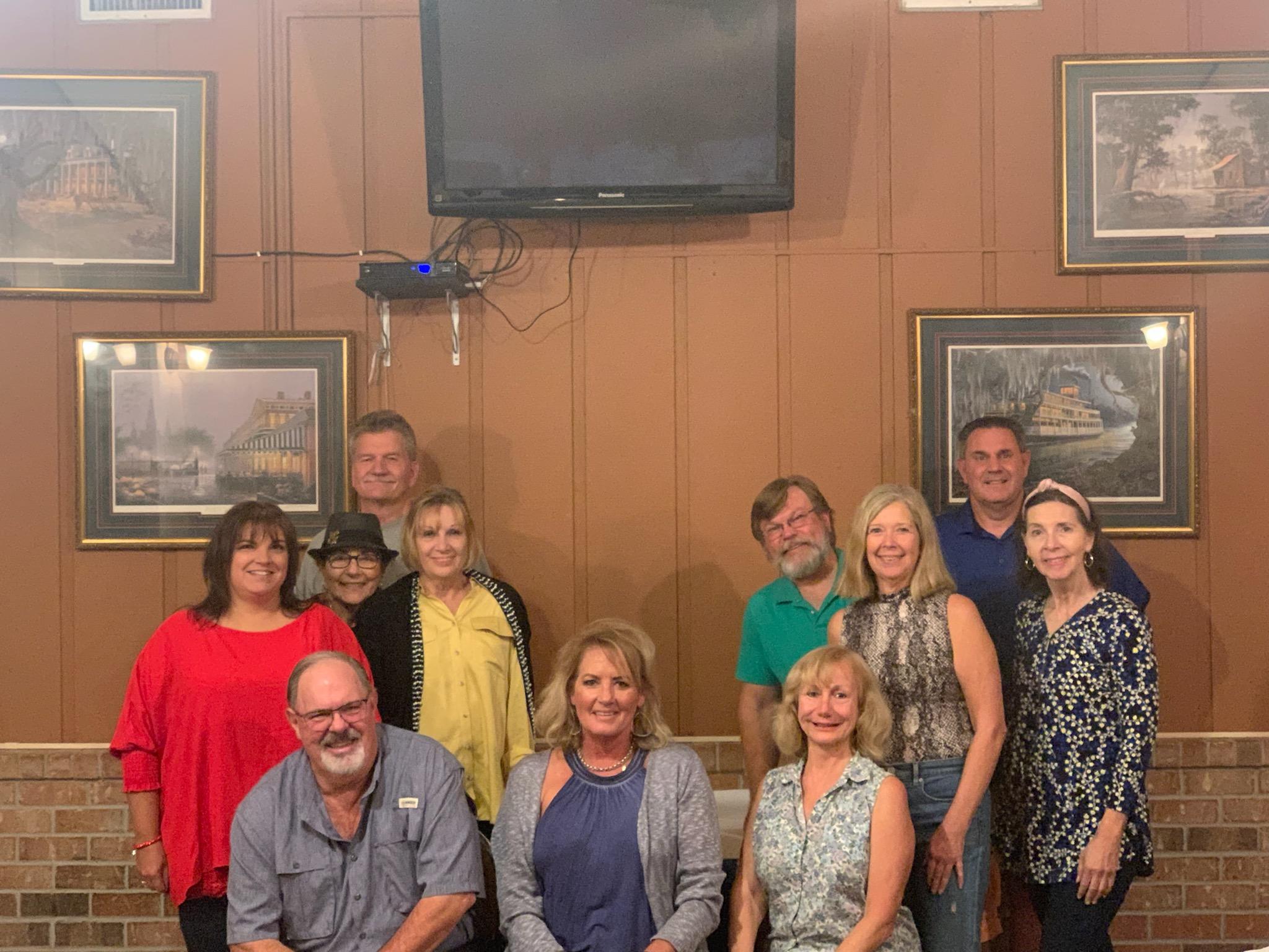 10-13-2021 Board Meeting